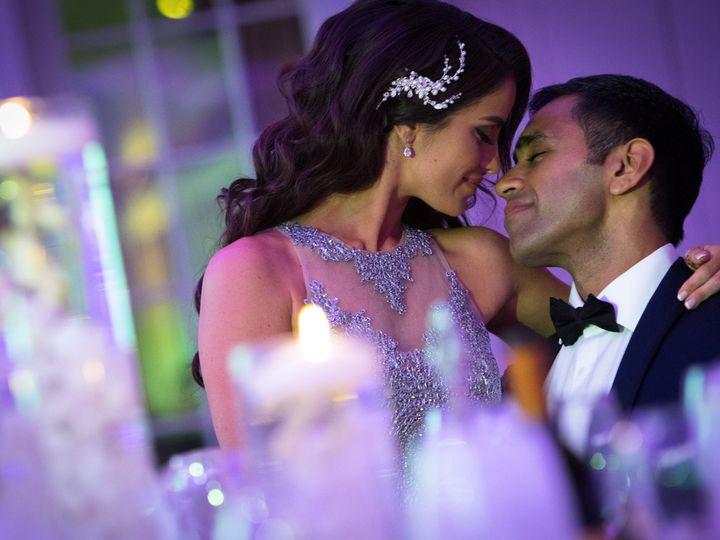 Tmx 100 67 51 137912 Wayne wedding photography