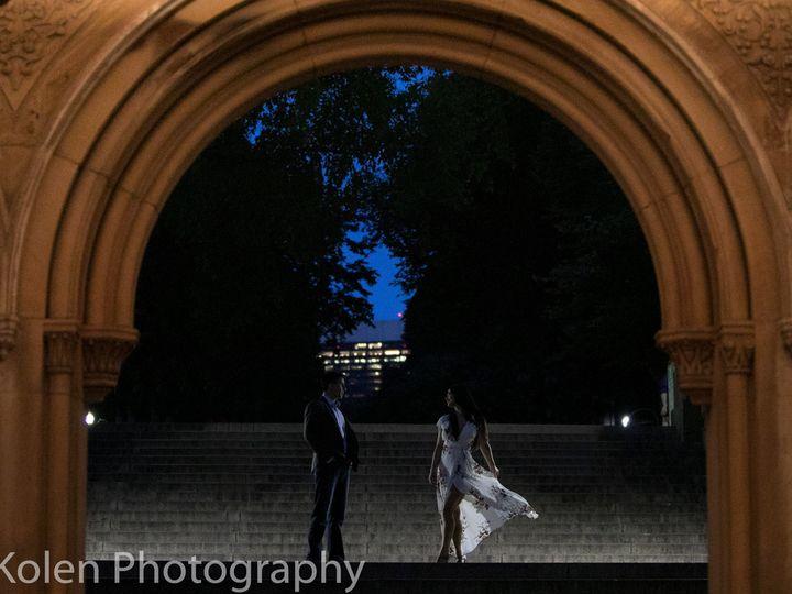 Tmx 100 69 51 137912 Wayne wedding photography