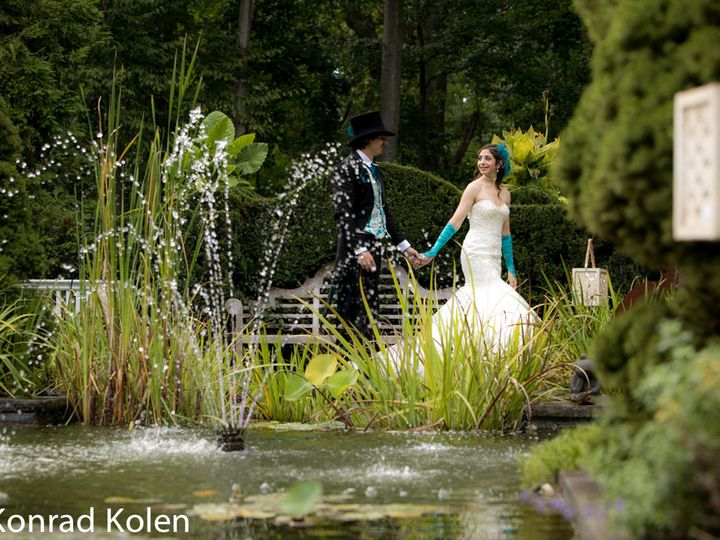Tmx 100 72 51 137912 Wayne wedding photography