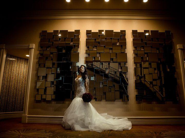 Tmx 100 76 51 137912 Wayne wedding photography