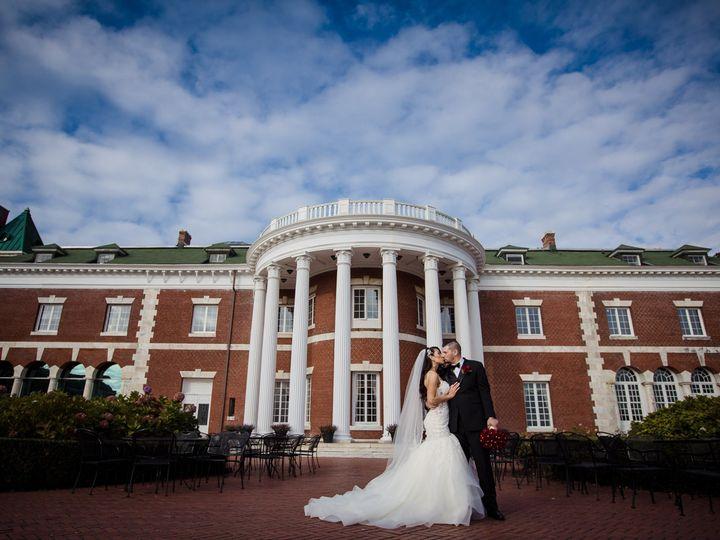 Tmx 100 78 51 137912 Wayne wedding photography