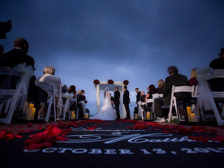 Tmx 100 79 51 137912 Wayne wedding photography