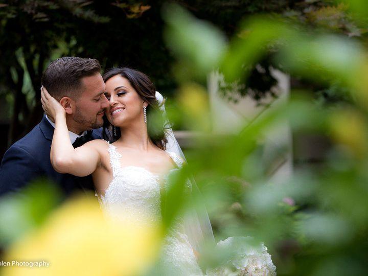 Tmx 100 83 51 137912 Wayne wedding photography