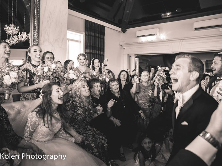 Tmx 100 84 51 137912 Wayne wedding photography