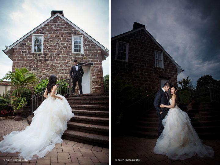 Tmx 100 86 51 137912 Wayne wedding photography