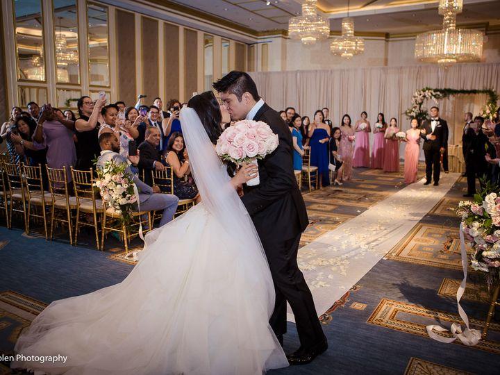 Tmx 100 88 51 137912 Wayne wedding photography