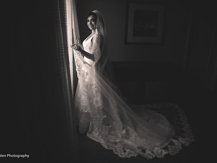 Tmx 100 92 51 137912 Wayne wedding photography