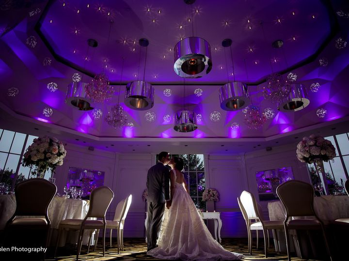 Tmx 100 96 51 137912 Wayne wedding photography