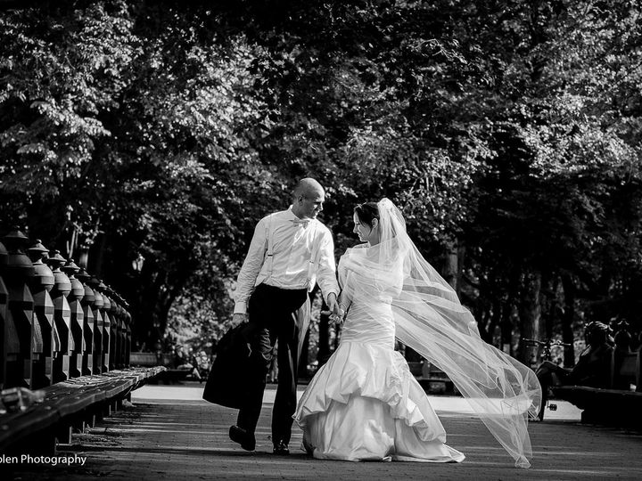 Tmx 100 9 51 137912 Wayne wedding photography