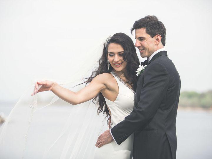 Tmx 1539524660 D70de6dc2a4e1fa7 1 1 3 Wayne wedding photography
