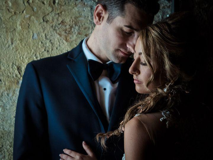 Tmx Konradkolen 1 51 137912 Wayne wedding photography