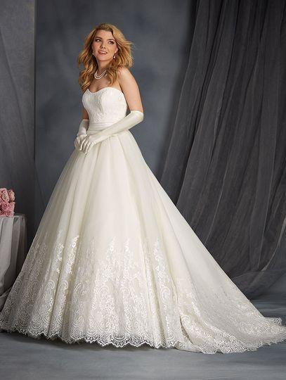 Christas Dress Shoppe Tuxedo Dress Attire Twin Falls Id