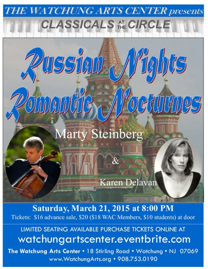 catc russian nights march 21 2015