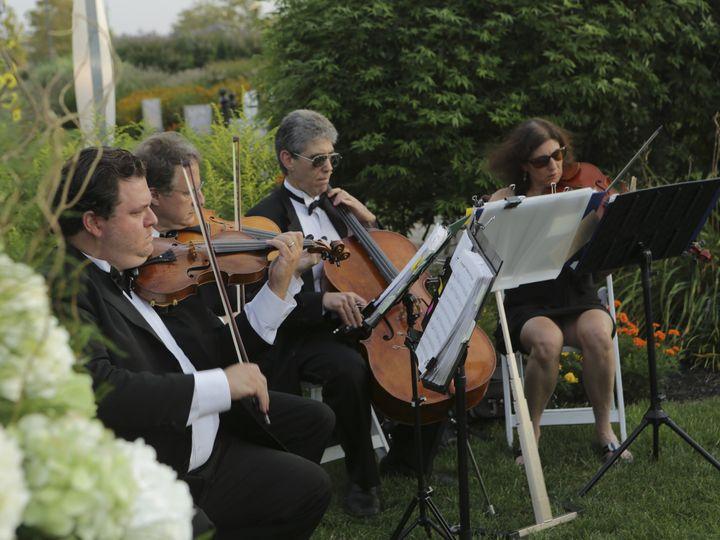 Tmx 1427404759325 0628 South Orange wedding ceremonymusic