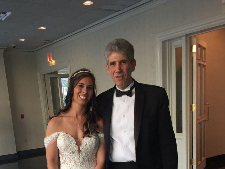 Tmx Img 2550 2 51 187912 157696330138735 South Orange, NJ wedding ceremonymusic