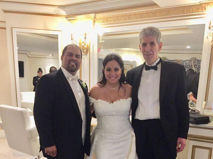 Tmx Img 2569 51 187912 157685849398755 South Orange wedding ceremonymusic