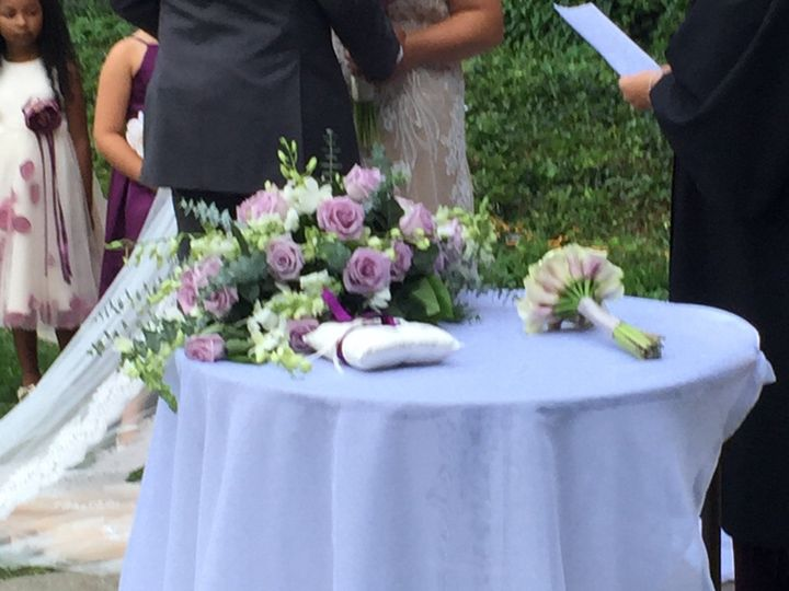 Tmx Img 5094 51 187912 157696002175804 South Orange wedding ceremonymusic