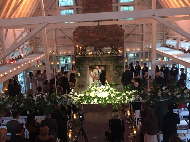 Tmx Img 5370 51 187912 157695971141420 South Orange wedding ceremonymusic