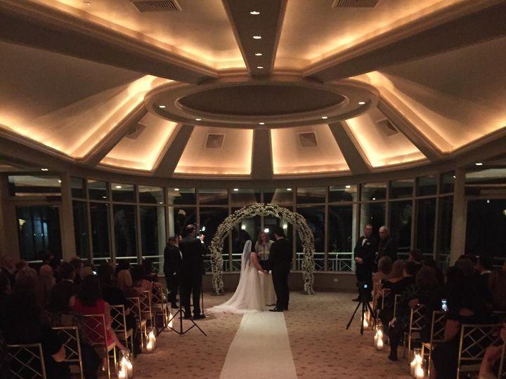 Tmx Img 5515 51 187912 157695946391660 South Orange wedding ceremonymusic