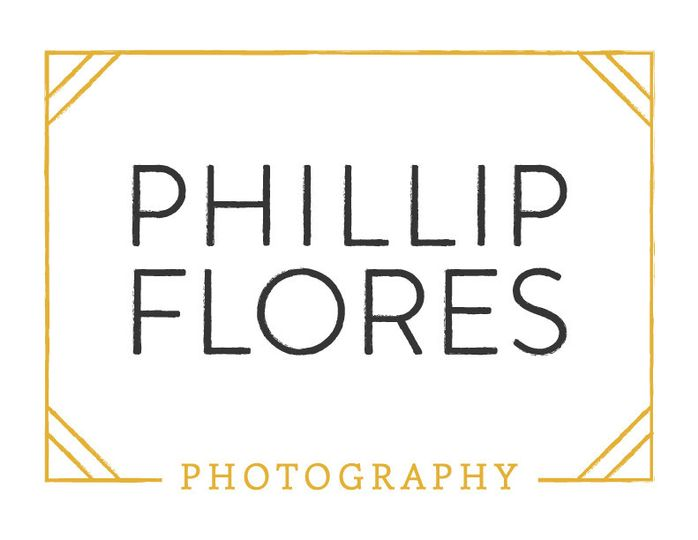 Flores Photography
