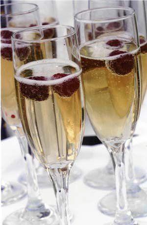 champagneglassesweb