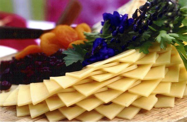 Tmx 1294717235088 CheeseTrayMelanieWeb Bozeman wedding catering