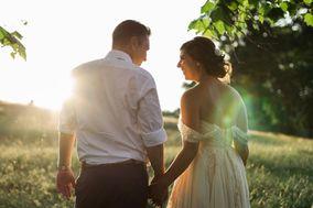 ECO Wedding Photography