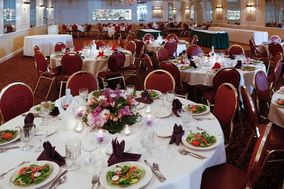 Christos Banquet Center