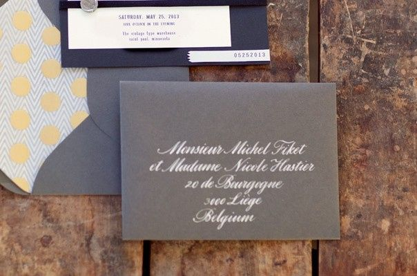 Tmx 1392736208924 Lr 7412 Minneapolis wedding invitation