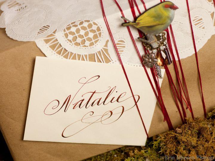 Tmx 1392736467060  Minneapolis wedding invitation