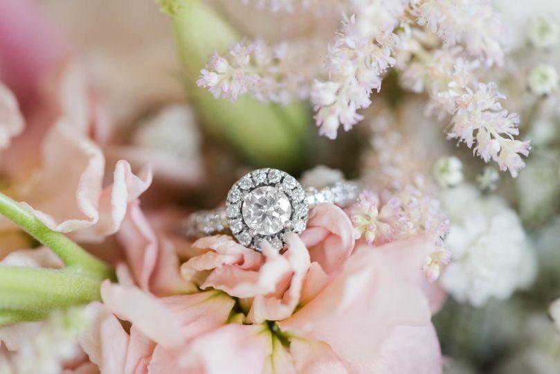 bethany and jeremy wedding sweet williams photography swp 9109 51 949912 1561604494
