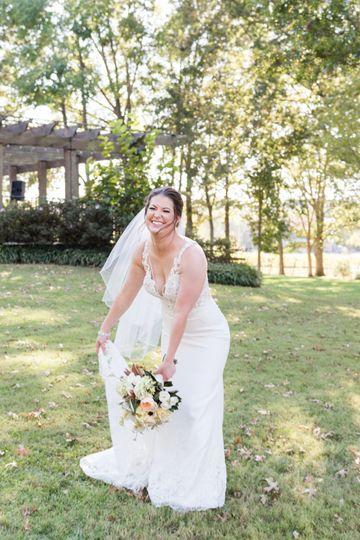 corey and chelsea wedding sweet williams photography swp 8809 51 949912 158795317896343