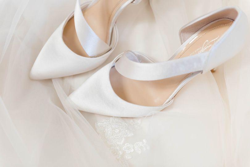 danelle and garrett wedding sweet williams photography4a4a9756 51 949912 v1