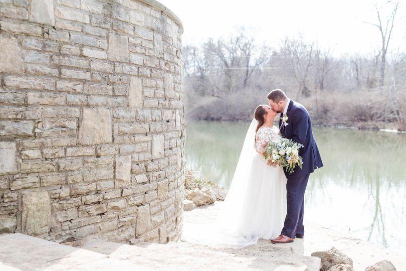 jamie and adam wedding sweet williams photography 2m9b7398 edit 51 949912 1561604512