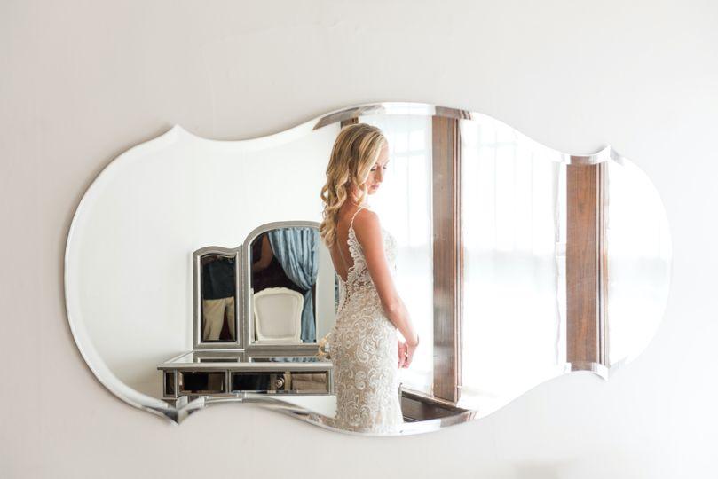 kimberly and marcus wedding sweet williams photography swp 0205 edit 51 949912 158795318676726