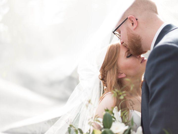 Tmx 1518115150 1fc0ac7148c9c254 1518115146 25cae936537a324a 1518115145823 1 Julie Sam  SneakPe Nashville, TN wedding photography