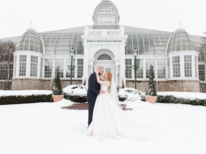 Tmx 1518115162 5e0e9b974dedd8a7 1518115159 B8bf6915cc561a20 1518115158804 2 Julie Sam  SneakPe Nashville, TN wedding photography