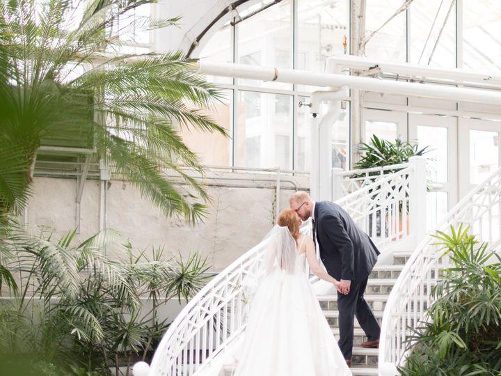 Tmx 1518115173 A4b41a4d25c8b3c8 1518115170 98a295434f6f0016 1518115169666 3 Julie Sam  SneakPe Nashville, TN wedding photography
