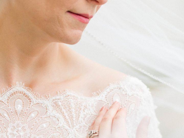 Tmx 1532660493 42c5c8ed6c0b3549 1532660490 D6c5447be790b9eb 1532660489460 3 Kellie   Jared   S Nashville, TN wedding photography