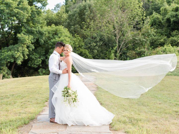 Tmx 1532660603 1a9d6c0699858fa8 1532660596 D980f381cc51bf77 1532660595033 10 Romantic Fine Art Nashville, TN wedding photography