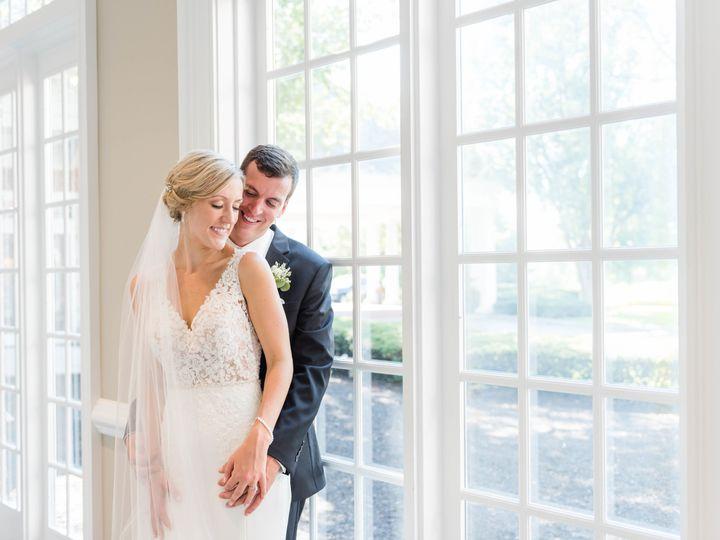 Tmx 1532660607 01dab7820b1eb4ae 1532660604 53ea7af6a1195183 1532660603856 11 Kayla   LoganSWP  Nashville, TN wedding photography