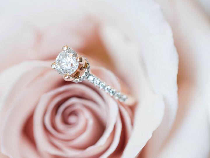 Tmx 1532660613 Be79b71b7edb74d3 1532660610 Cf6db4d731b5f95f 1532660609680 12 Kim   ChaseSWP 94 Nashville, TN wedding photography