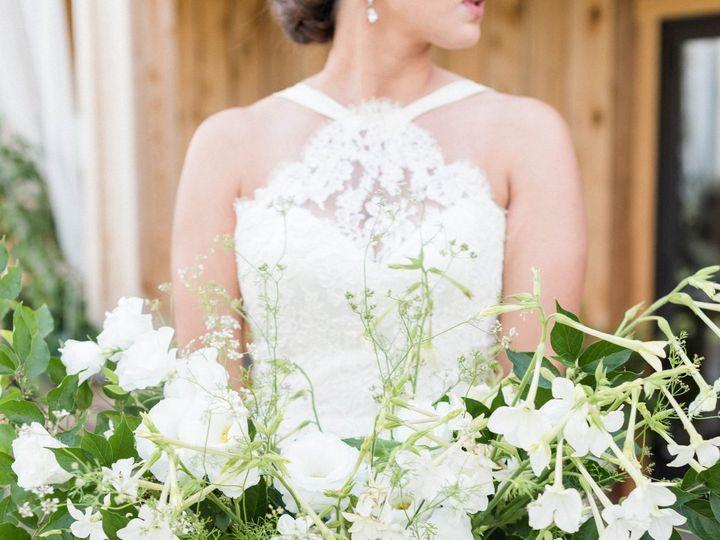 Tmx 1532660642 055e2abac02ba758 1532660639 4769513c62b16dc1 1532660637646 15 Romantic Fine Art Nashville, TN wedding photography
