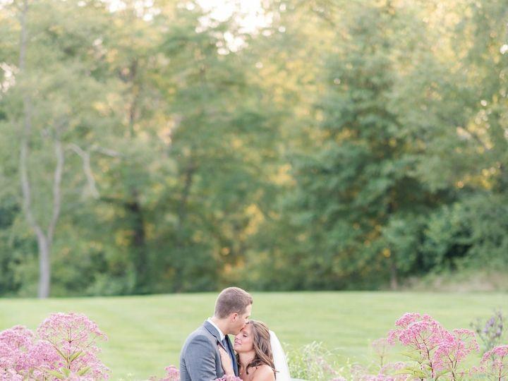 Tmx 1533491409 29c4cbd2e22d3f33 1533491406 B28663d85849a21f 1533491395849 5 Kelley   Keaton    Nashville, TN wedding photography