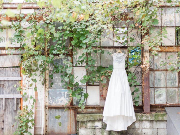 Tmx Ally Micah Wedding Sweet Williams Photographyswp 4181 51 949912 V1 Nashville, TN wedding photography