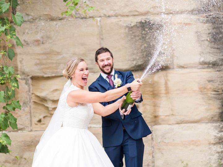 Tmx Ally Micah Wedding Sweet Williams Photographyswp 4890 51 949912 V1 Nashville, TN wedding photography