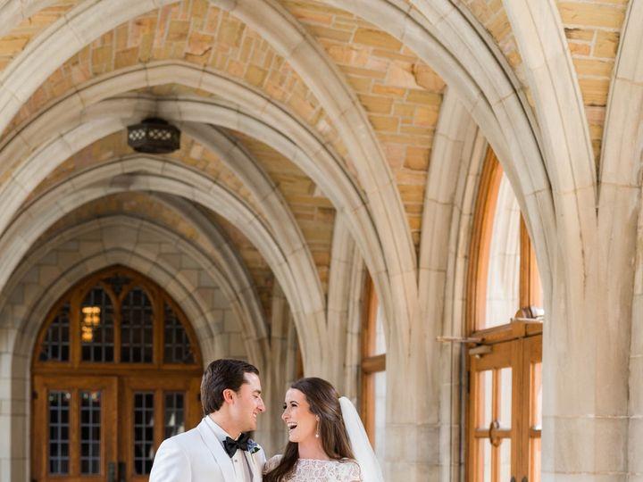 Tmx Carly And James Wedding Sweet Williams Photography Swp 8141 51 949912 1561604494 Nashville, TN wedding photography