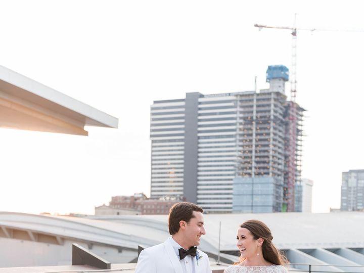 Tmx Carly And James Wedding Sweet Williams Photography Swp 9059 51 949912 1561604501 Nashville, TN wedding photography
