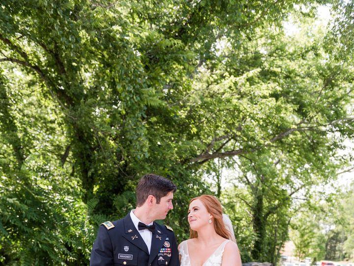 Tmx Eryn And Brendan Sweet Williams Photography Swp 0888 51 949912 1561604503 Nashville, TN wedding photography