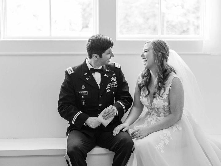 Tmx Eryn And Brendan Sweet Williams Photography Swp 0974 51 949912 1561604505 Nashville, TN wedding photography